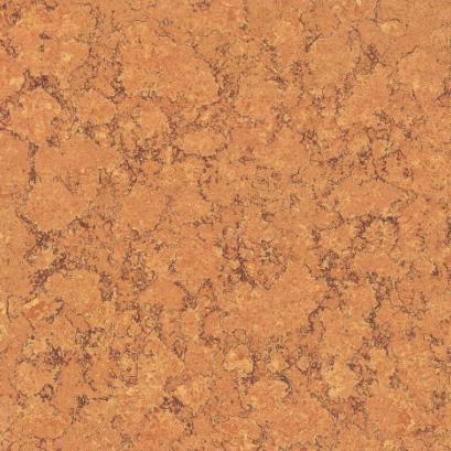 Ceramic Tiles>egypt Stone Series purchasing, souring agent | ECVV ...