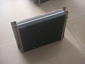 Evaporator for Industry H-70