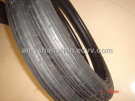 Motorcycle Tyre2.50-18
