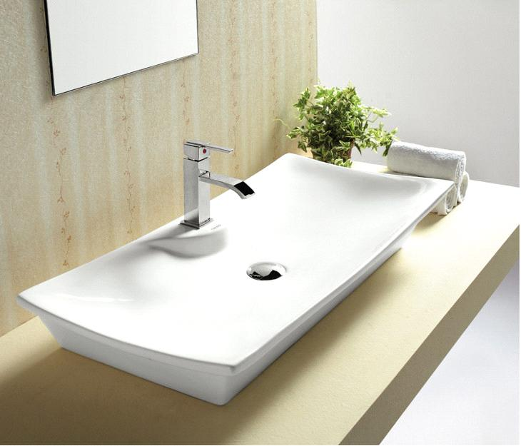 Table Top Washbasin Purchasing Souring Agent