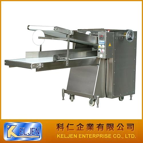 Reversible Sheeter / Blender Machine / Food Machine