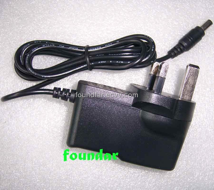 Switching Power Adapter (12V1A)