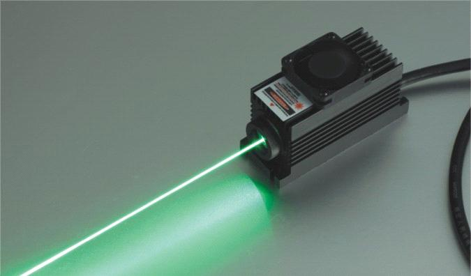 300mw 532nm Dpss Green Laser Purchasing Souring Agent