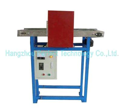 Bearings AC Demagnetizer