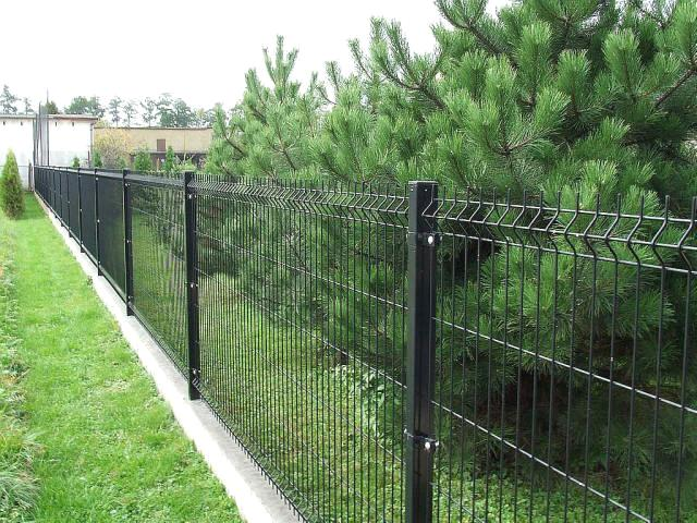 Euro Fence Purchasing Souring Agent Ecvv Com Purchasing