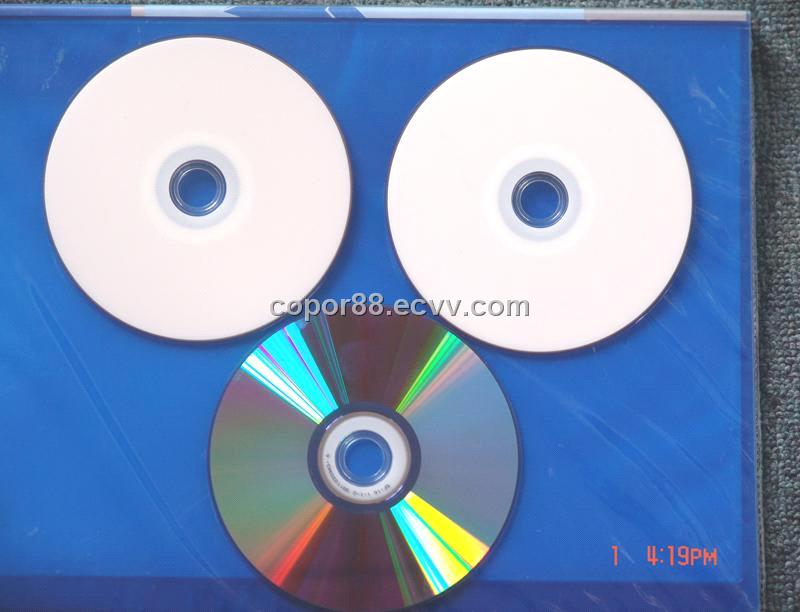 photo relating to Printable Blank Cds named Inkjet printable dvd-r/blank disc/dvd service provider against China