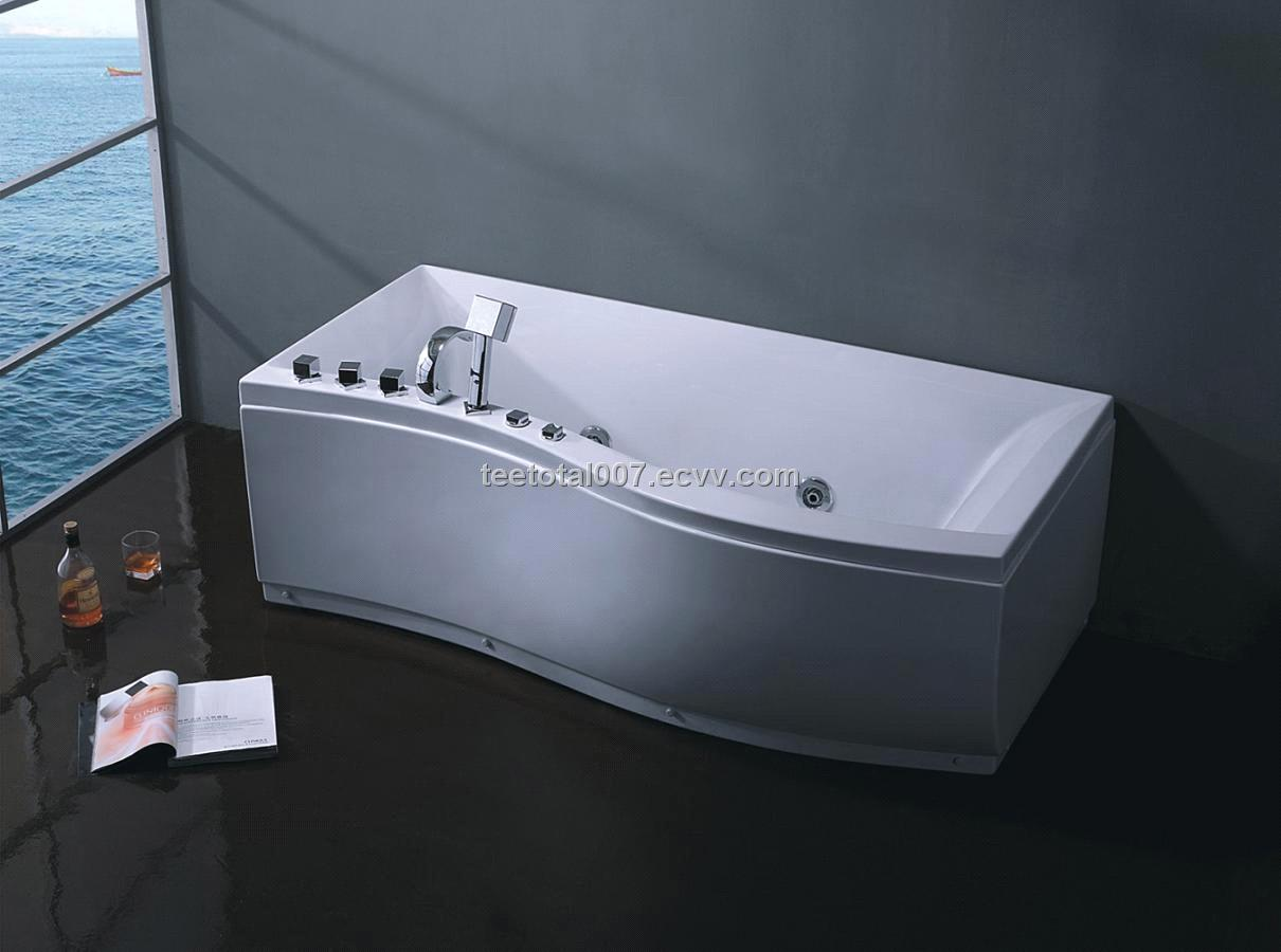 Jacuzzi Brand Bathtubs - Bathtub Ideas