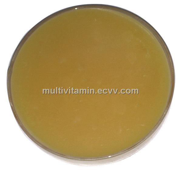 LANOLIN FATTY ACID