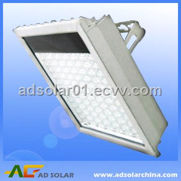 LED Tunnel Light (AD-TL-84W)
