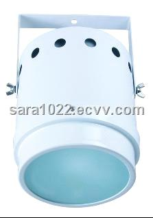R7S Top Ceramic Metal Halide Lamp (JLM-C206)