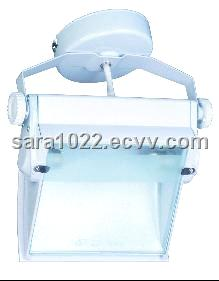 R7S Doubel-ended Metal Halide Lamp (JLM-C605)