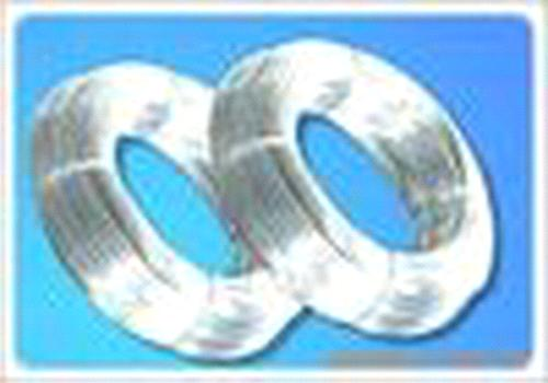 Nitinol wire from China Manufacturer, Manufactory, Factory ...