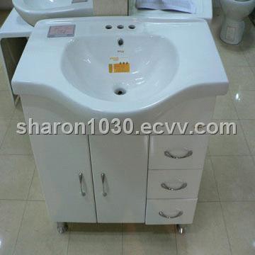 Euro Style Bathroom Vanities. Single Basin European Style Mdf Bathroom  Vanity Euro Vanities