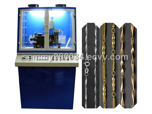 angle chain making machine purchasing souring agent