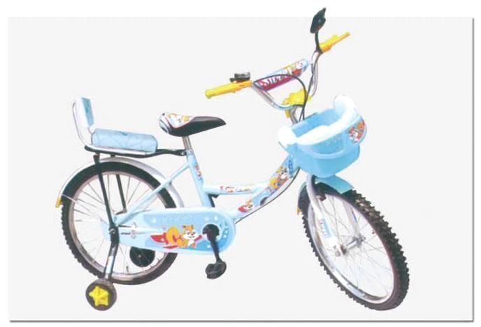 8c65dd6722d Baby Bicycle   Baby Bike   Baby Cycle purchasing