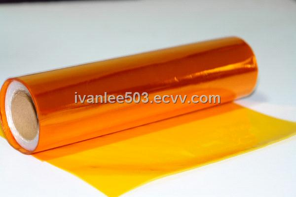 Cellophane Paper From China Manufacturer Manufactory