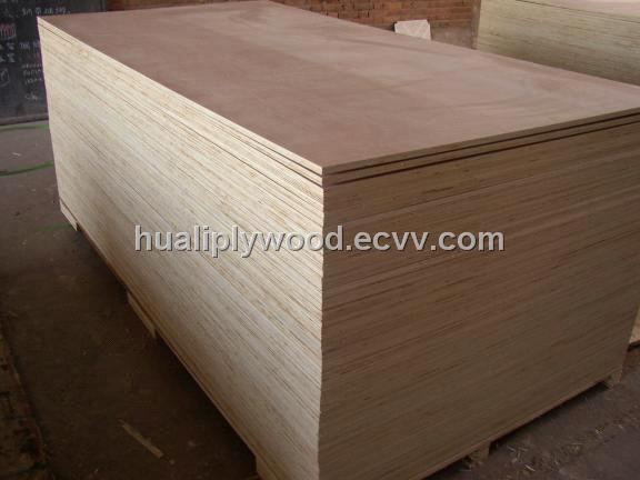 furniture plywood factory,mr glue