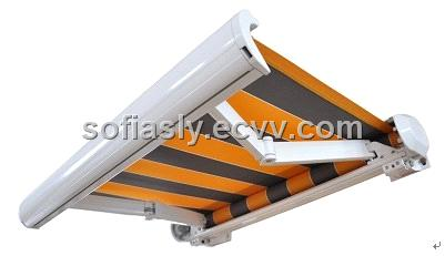 retractable anwing(Lifang)