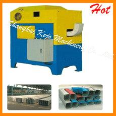 Water Down Pipe Roll Forming Machine