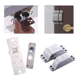 f55cb2f58f9 Electric Bolt Lock purchasing