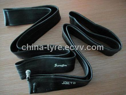 Butyl Rubber Bike Tire Inner Tubes Purchasing Souring Agent