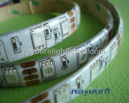 flex led ribbon light led tape lighting purchasing souring agent