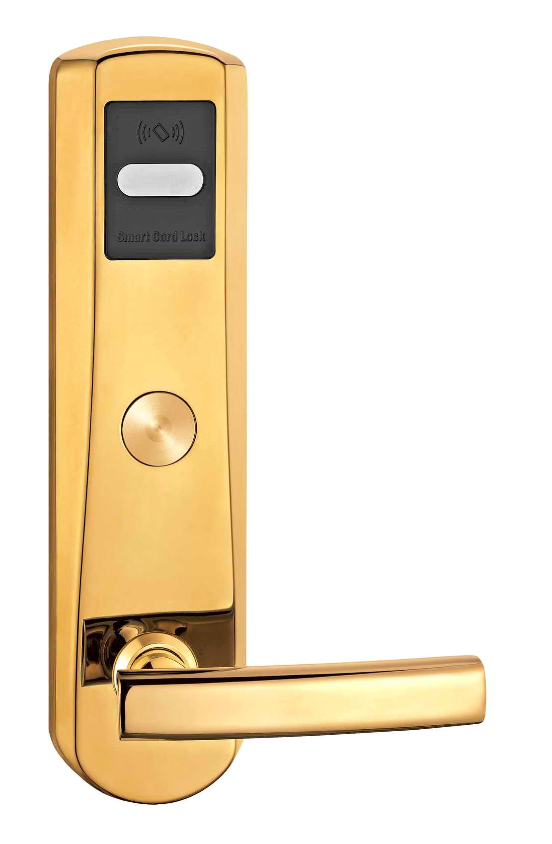 Hotel Lock / Intelligent Lock / Card Lock