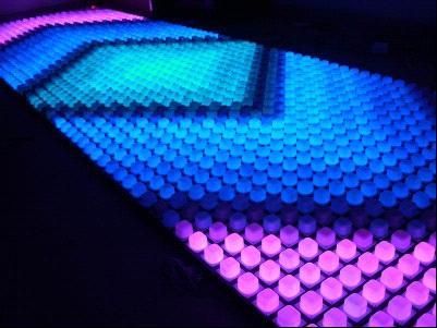 Led Pixel Display Lights Purchasing Souring Agent Ecvv