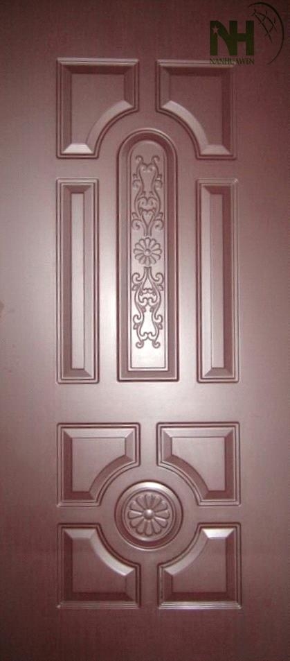 Melamine Molded Door Skin & Melamine Molded Door Skin purchasing souring agent | ECVV.com ...