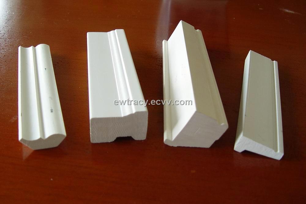 PVC Foam frame EW-LF01 purchasing, souring agent   ECVV.com ...