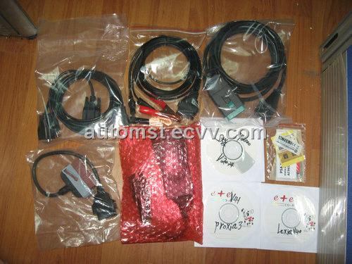 peugeot planet 2000 from china manufacturer manufactory. Black Bedroom Furniture Sets. Home Design Ideas