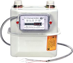 Manufactory industry electrical meters
