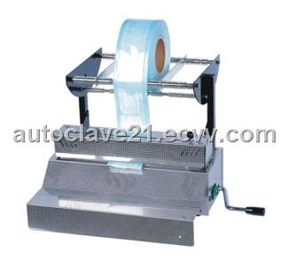 Sealing Machine for Sterilization (MT-SM-I)