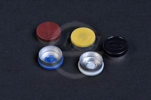 al-pl cap for glass bottle-05