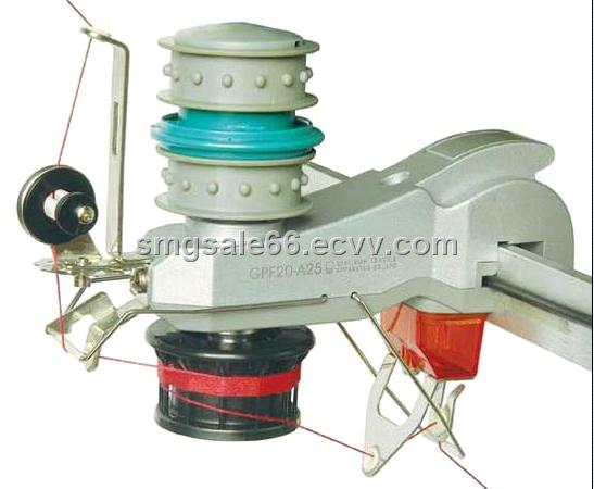 Knitting Machine Spare Parts From China Manufacturer Manufactory