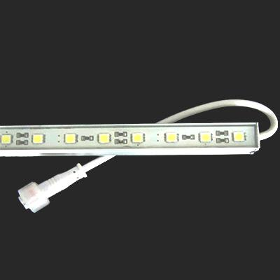 outdoor ip led light bar purchasing souring agent ecvv com