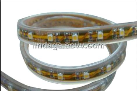 smd led flex strip