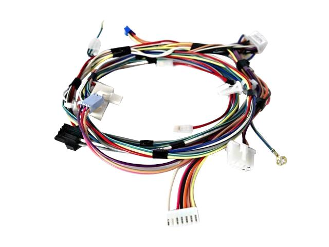 China_washing_machine_cable_wire_harness_assembly11182010113900AM3 washing machine cable wire harness assembly purchasing cable and wire harness manufacturers at metegol.co