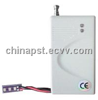 Wireless Water Sensor (PST-WWD102)