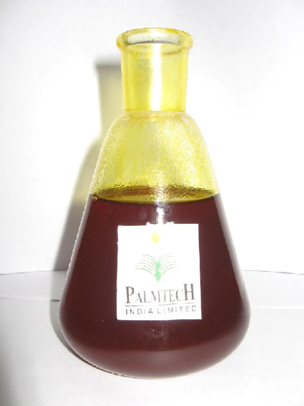 crude palm oil for sale in bulk purchasing souring agent ecvv com