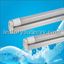 T8 LED Lights