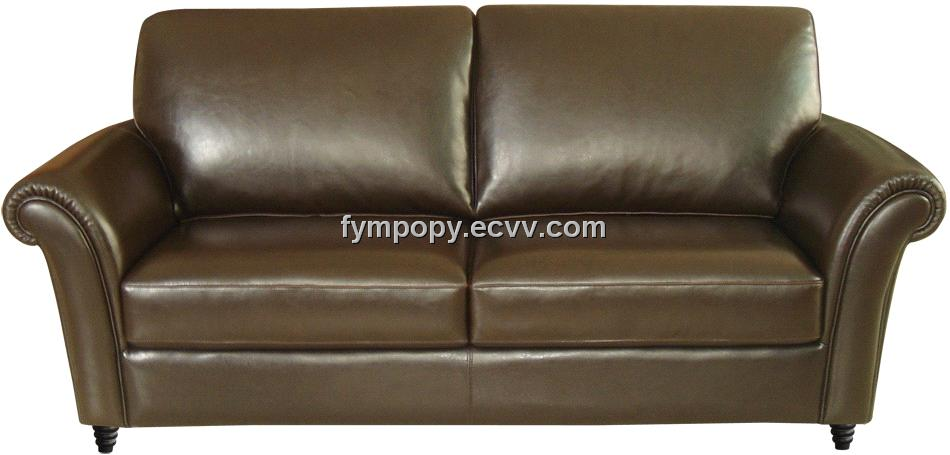 New Design Euro Style Sofa Bed FC635 Lester
