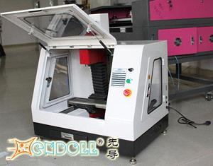 Small Cnc Mill >> Micro Cnc Milling Machine From China Manufacturer Manufactory
