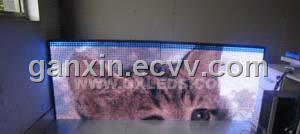 LED Sign Display/LED Display