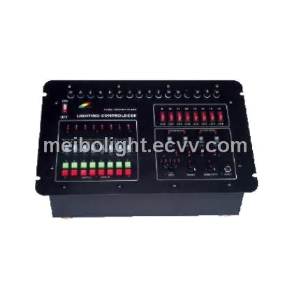 16 Road Dimmer/Stage Light Dimmer