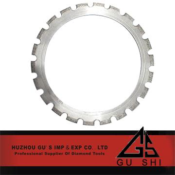 Arix Diamond Saw Blade Cutting Tools