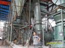 Calcium Powder Grinding Mill