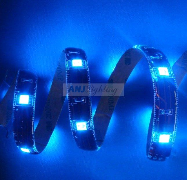 Flex led strip light(SMD5050, 30LED/m), led strip light