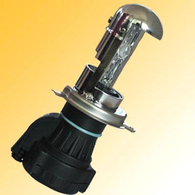 H4 9004 9007 H13 Bixenon HID Xenon Bulb