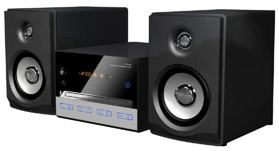 Home Theater,DVD Mini Micro System and portable dvd